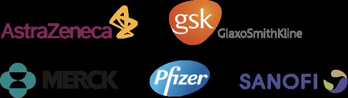 select-logos@2x